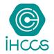 爱人资iHCCS人事管理(eHR)软件