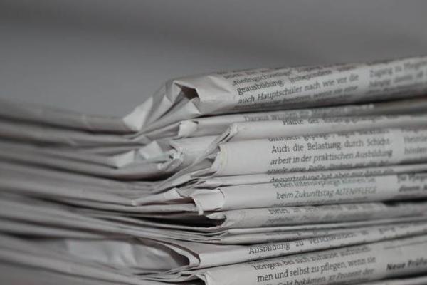 如何吸引并留住订阅用户?搞付费的媒体应该知道的5种方法
