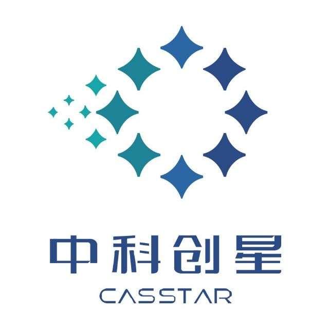 中国首个专注于硬科技创业投资与孵化的专业平台。