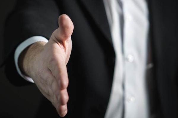 """关于《曲江新区支持""""五上""""企业发展三年行动计划》申报的通知"""