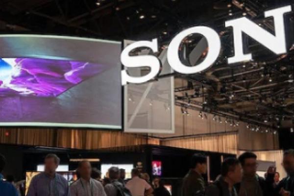 索尼向Epic追加2亿美元投资,后者估值287亿美元