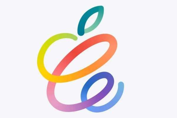 """苹果春季发布会前瞻,这届""""春晚""""究竟会发布什么?"""