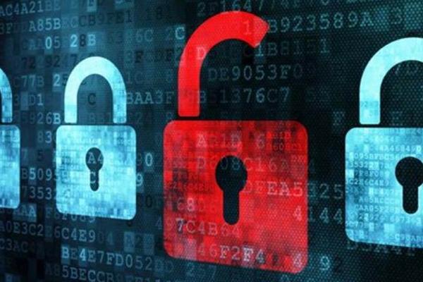 豆瓣被起诉侵犯用户隐私,互联网企业没有清白者