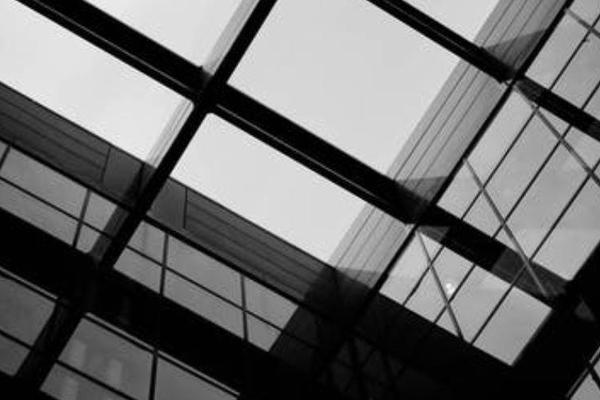 58同城等房产平台发布合规经营承诺书,承诺不实施价格违法