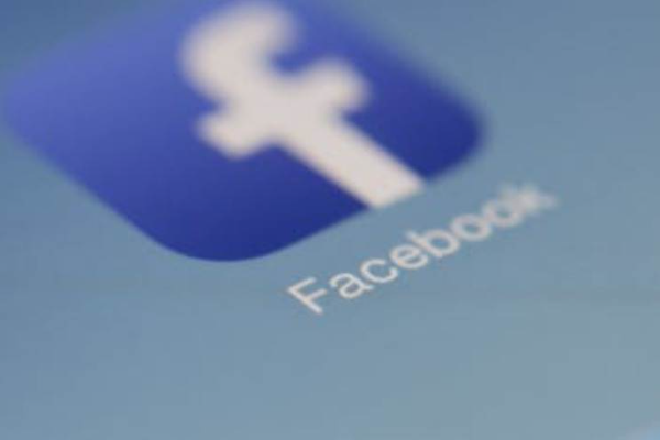 "Facebook召开""社交音频""新品发布会:将推自有版Clubhouse服务"