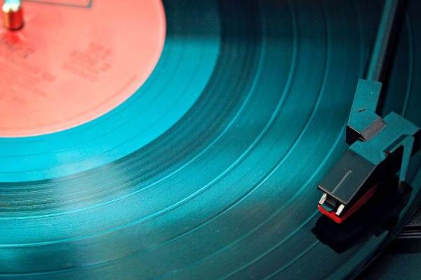 视频战争:抖音、快手和TME的音乐版权大战
