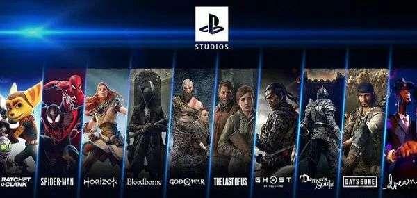 索尼要将PS游戏带到手机上,但这可能并唔容易