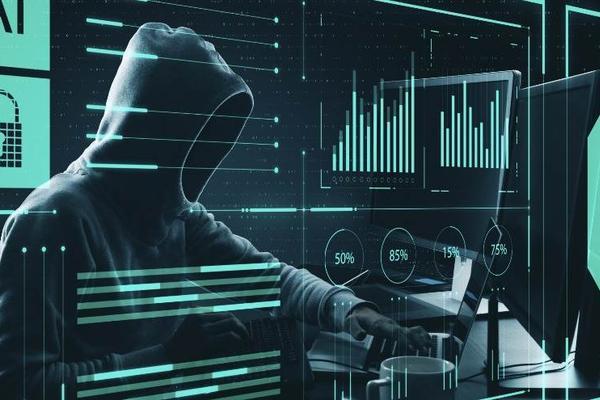 36氪首发   「六方云」完成1.5亿元C轮融资,致力于解决物联网时代的安全问题