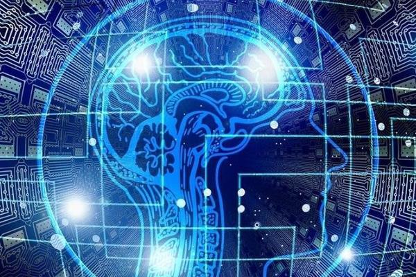 像人一样自然流畅地说话,下一代智能对话系统还有多长的路要走?