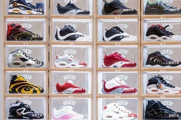 收纳盒品牌「GOTO」,用鞋盒堆起一门国潮生意