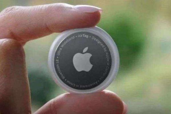 8点1氪   苹果第二财季大中华区营收同比大增87.4%;乐视2020年亏损近25亿元;五一档电影预售票房破亿