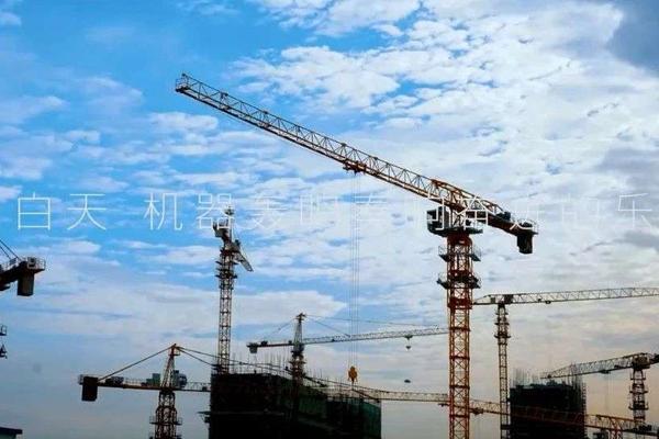 能源金贸区起步区二期打造西咸新区高品质建设