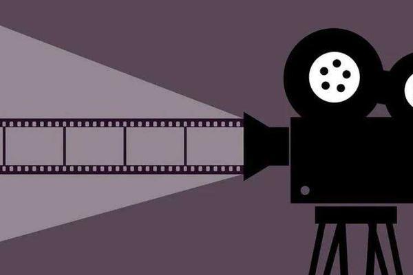 """2021""""最挤""""电影五一档:许光汉""""领跑""""张艺谋,《你的婚礼》预售断层"""