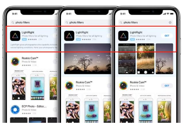 App Store重大功能上线,你准备好迎接这波流量红利了吗?