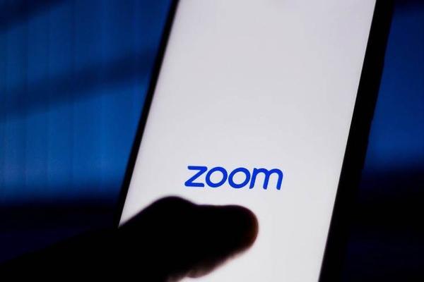 Zoom还能保持增长魔力吗?