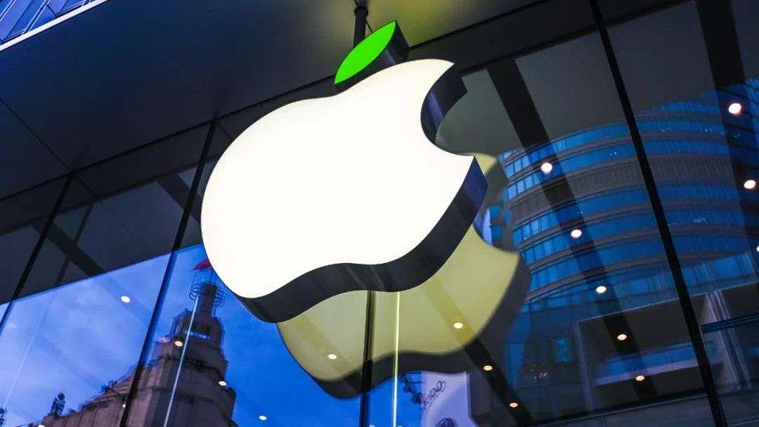 全球重罚苹果,中国会亮剑吗?
