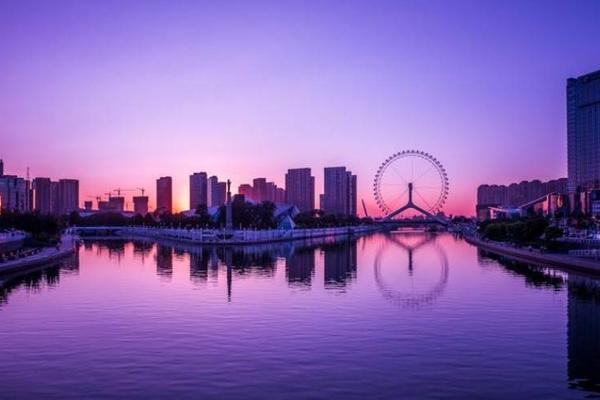 天津出台新政支持住房租赁市场