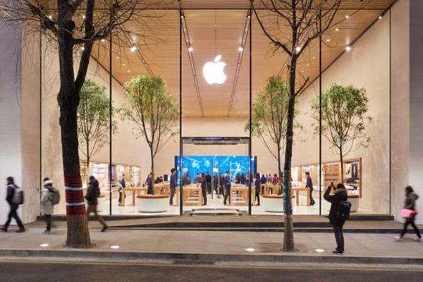 "Epic苹果诉讼案的猛料:索尼竟然要收""跨平台费""?苹果10年前就在反思分成"