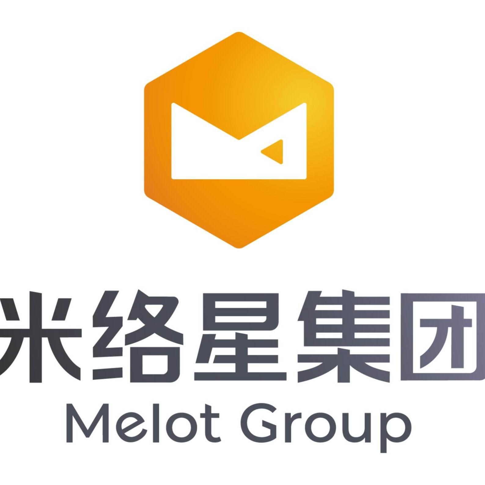 米络星是一家拥有音视频核心技术和知识产权的国家级高新技术企业