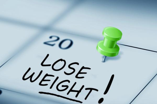 防治肥胖,AI转向