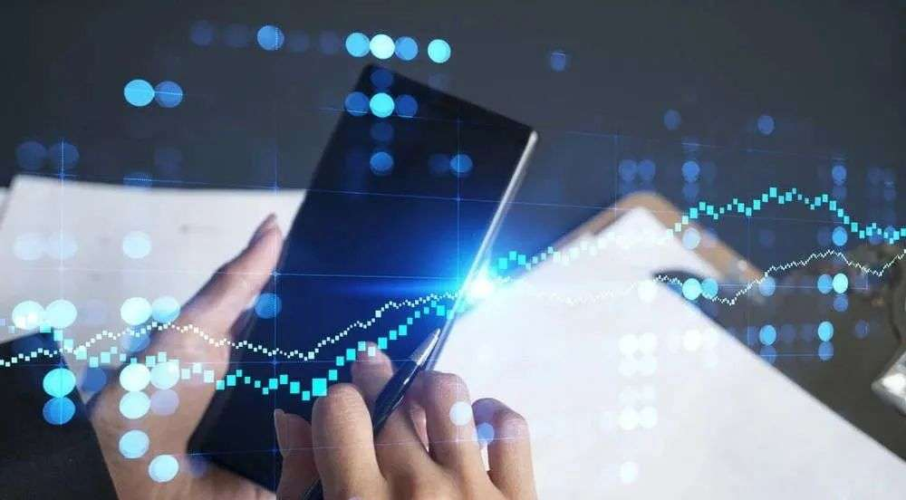 """银行""""跑马圈地""""新零售,AI大数据成""""加速器"""""""