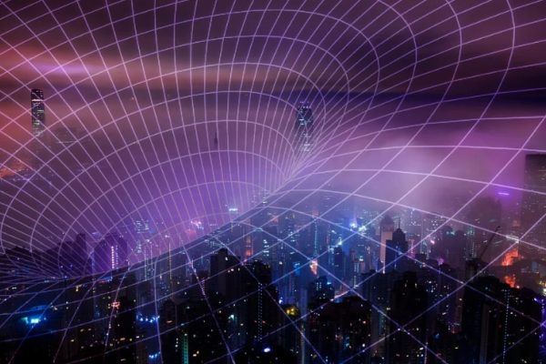 我国累计建成5G基站超81.9万个,北京移动与华为合作完成5G室内分布式Massive MIMO技术验证   36氪5G创新日报0514