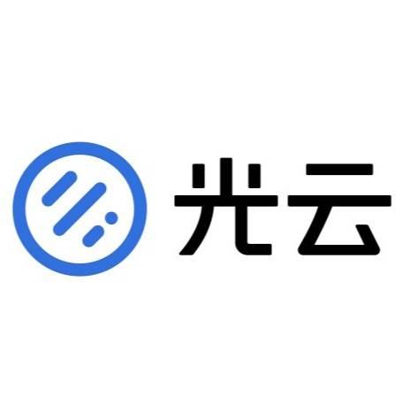 A股电商SaaS第一股,中国首批电商SaaS服务商