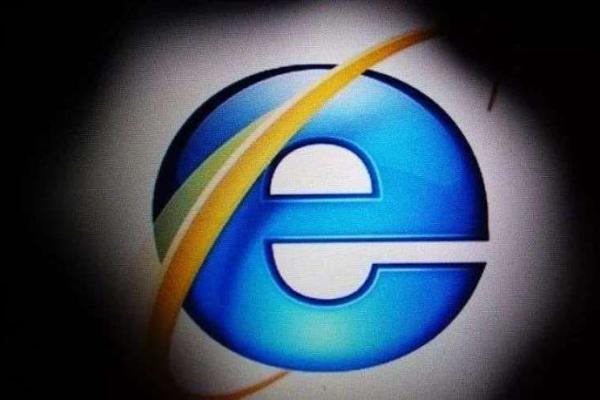 再见了,IE 浏览器