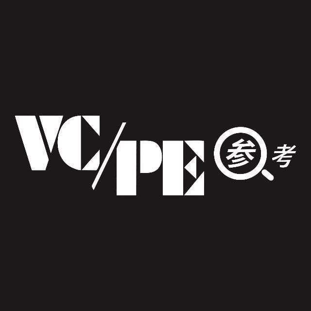 专注于VCPE领域的深度报道
