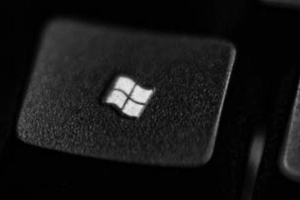 一度登顶却终将退场,微软宣布将于明年6月15日停用IE浏览器