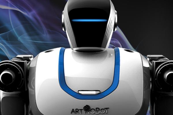 中标国家空间机器人项目,钢铁侠科技将应用场景拓展到太空领域