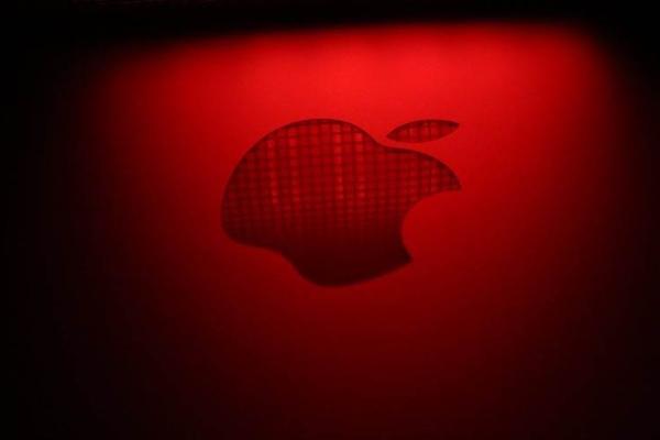 """""""苹果税""""或成历史,库克退休前重要一役?业内人士:8月见"""