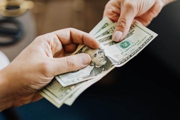 揭秘家族办公室ICONIQ:管理620亿美元,服务225个亿万富翁