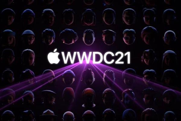 苹果 WWDC 超全总结:更智能更个性的 iOS 15 来了,但 Mac 的这项新功能更亮