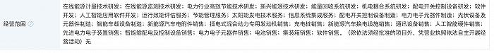 曾说不造车:华为30亿成立数字能源公司 注册资本30亿元
