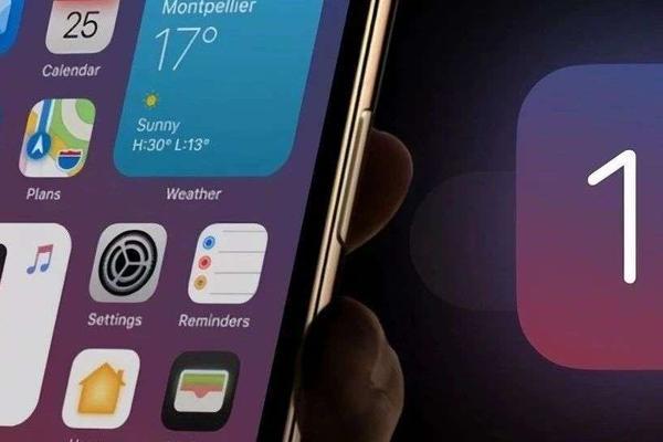 """iOS 15""""实况文本""""对比测试:安卓战现在,苹果""""战未来""""?"""