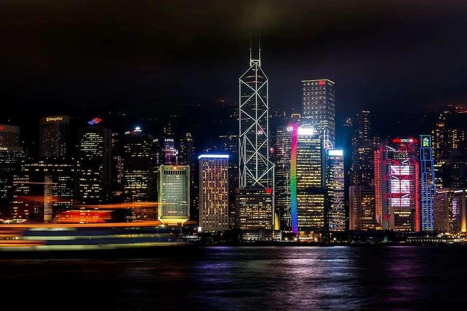 深度揭秘:如何在香港设立家族办公室?
