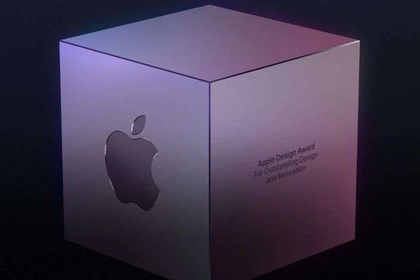 这12个App是苹果年度最佳设计的 App,你都用过哪几个?