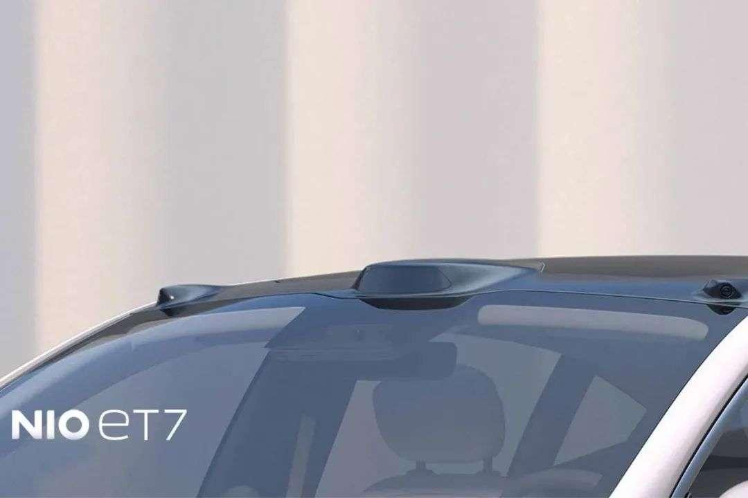 车企期盼激光雷达上车,供应商们却在担心这些问题