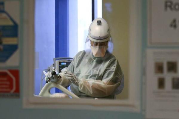 5个正在崛起的医疗保健新职业