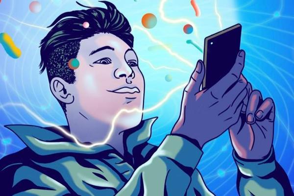 关于最新的安卓和 iOS 系统,我们知道些什么?