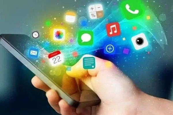 32 位停摆倒计时,这对 Android 和苹果用户意味着什么?