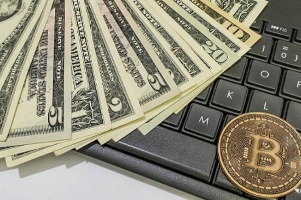 摩根大通:80%的机构投资者永远不会投资加密货币