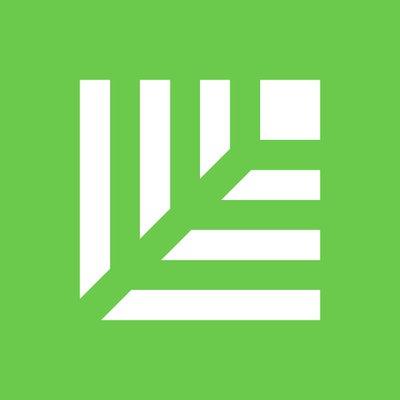 红杉中国,是创业者背后的创业者。在这里,红杉与你同行!