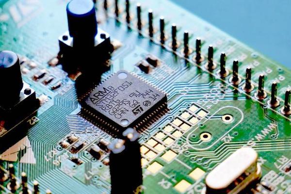 深圳傲科引进硅光团队,宣战400G/800G光电芯片市场