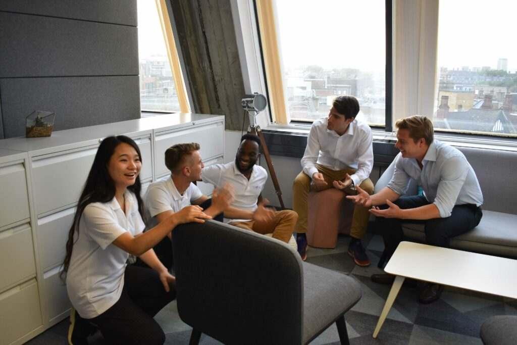 国外创投新闻|基于未来收入预测开放助学贷款,金融技术初创公司StepEx已获120万欧元种子轮融资