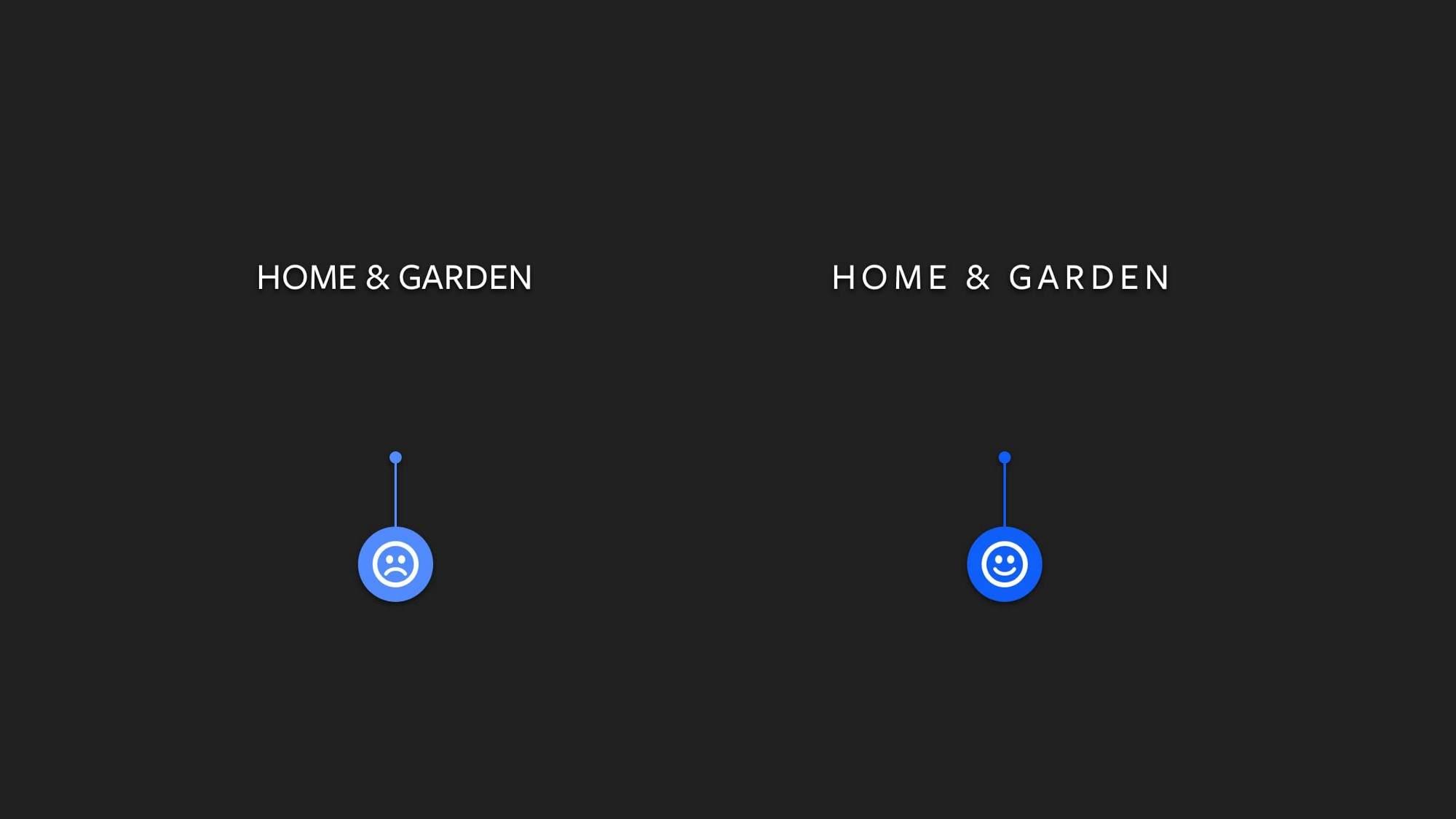 人人都可以是设计师:UI & UX 小技巧大全(三)插图(6)