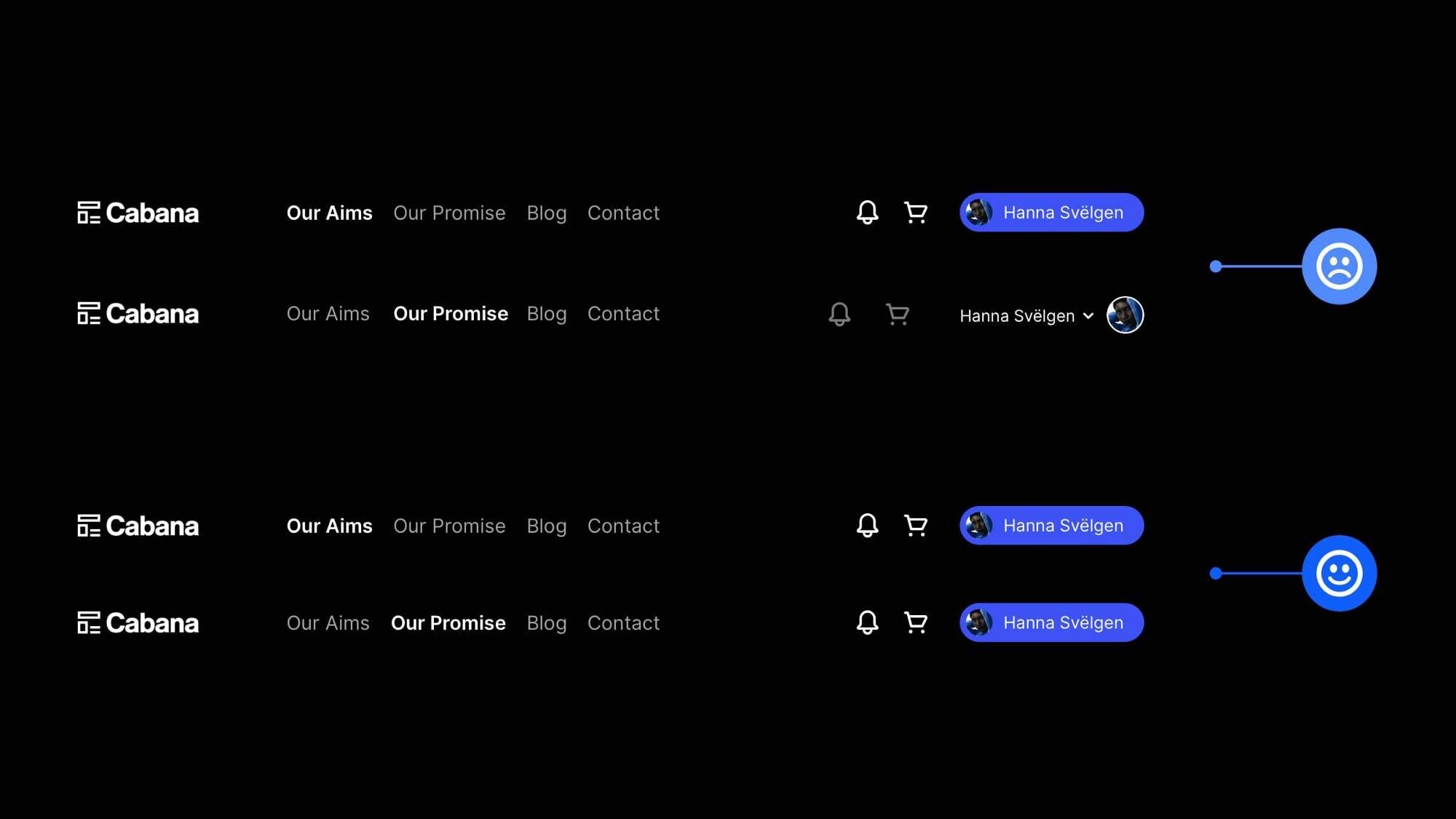 人人都可以是设计师:UI & UX 小技巧大全 (六)插图(4)