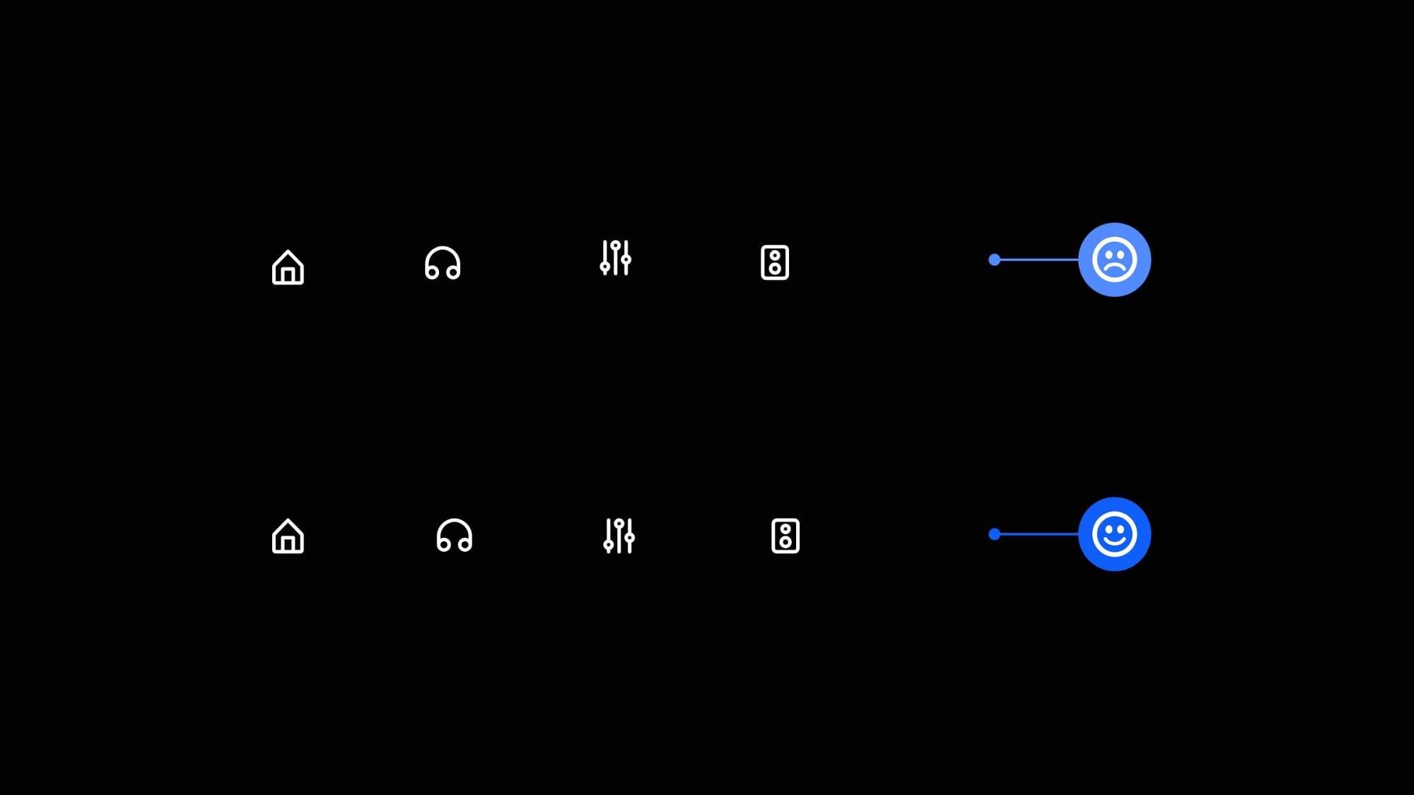 人人都可以是设计师:UI & UX 小技巧大全 (四)插图(6)