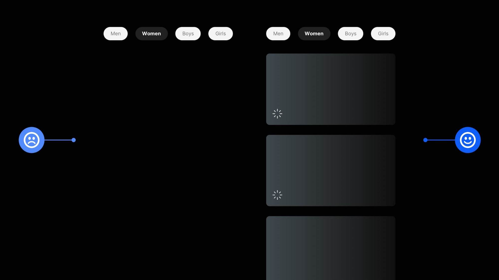 人人都可以是设计师:UI & UX 小技巧大全 (五)插图(3)